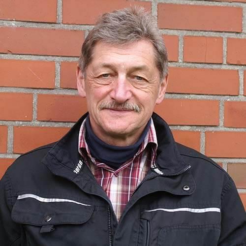 Heino Eckhoff